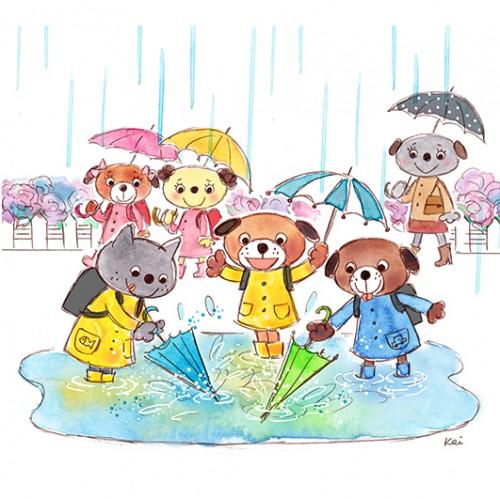 rainy_0703_c
